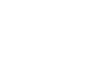 Discover the Magic Vacations – Disney, All-Inclusive, International, United States, Cheap, Sale, Vacations
